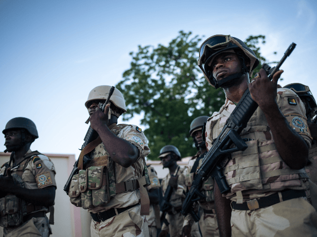 Cameroon: Islamists Boko Haram Carrying Out 'Daily Attacks' near Nigerian Border