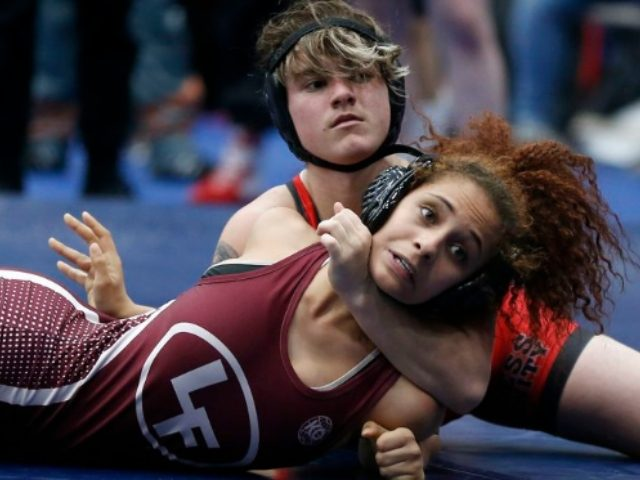 Proposed Washington State Law Would Prevent Transgender Athletes from Competing Against Girls