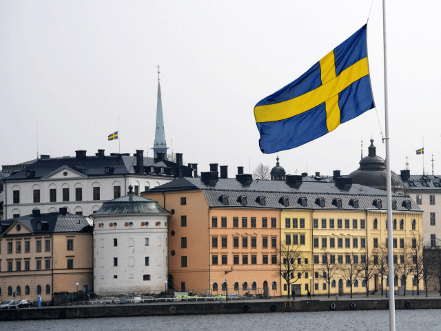 Major Afghan Politician Allegedly Collecting Benefits in Sweden
