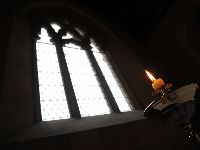 Over 100 Swedish Churches Have Permanently Closed Since 2000