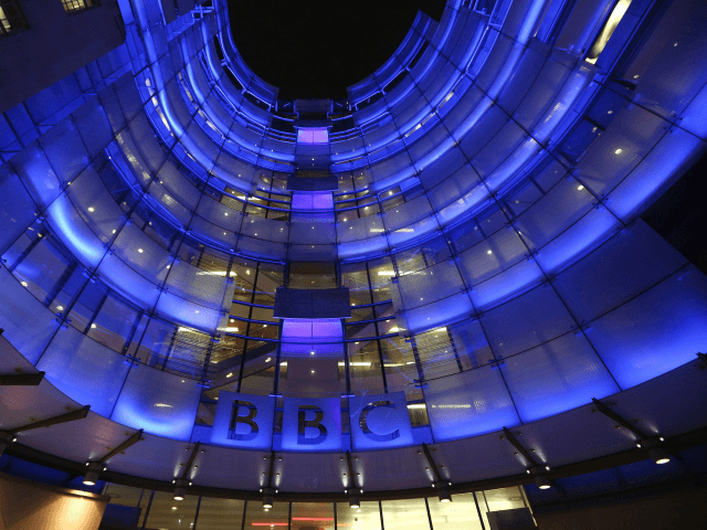 Half of Britons Want TV Tax Scrapped, Make BBC Earn Its Money