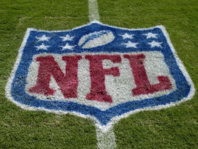 Equal Opportunity Group Blasts NFL's 'Abysmal' Minority Hiring Record