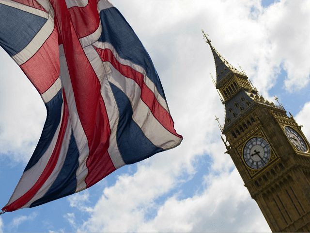 Brexiteers Push for Big Ben to Bong on Brexit Day, BoJo Plans Celebration