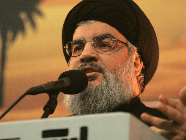 Hezbollah Leader Wishes He Would Have Died Instead of Soleimani