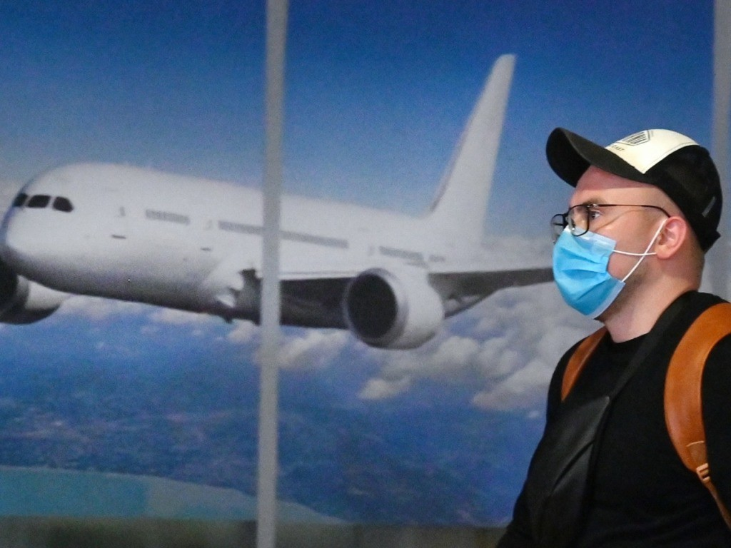 East Asian Travelers Banned from Israel over Coronavirus Fears