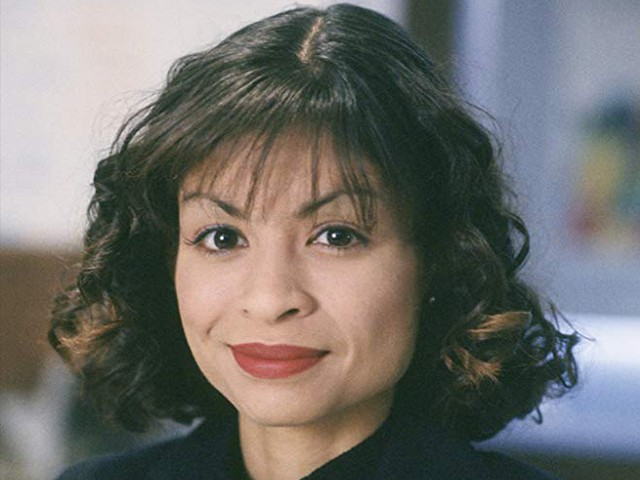 Bodycam Footage of 'ER' Actress Vanessa Marquez Shooting Death Released