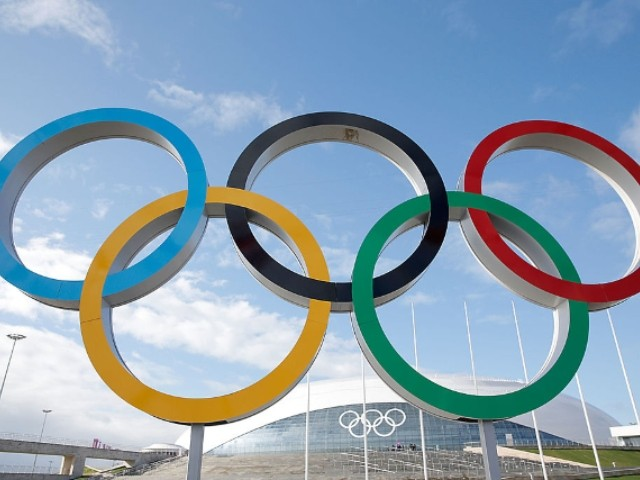 Russia Pulls Out of World Cup Gymnastics over Coronavirus Fears