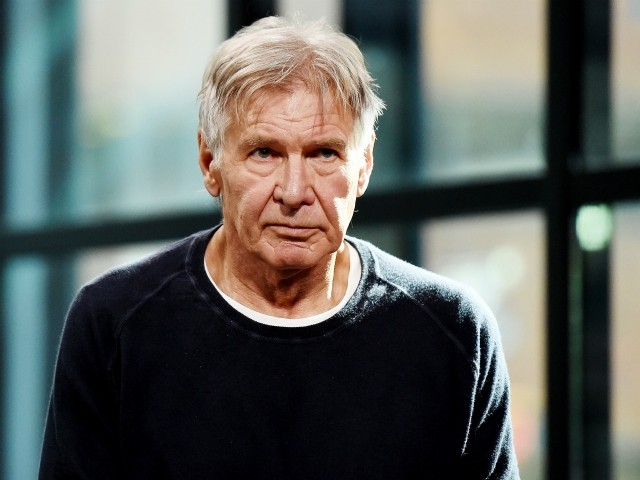 Harrison Ford Under Investigation by FAA over Runway Incident