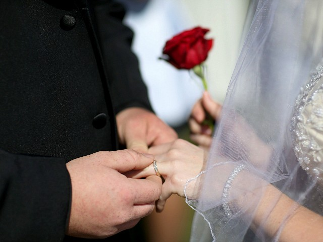 New York State Will Perform Marriages by Video Conference