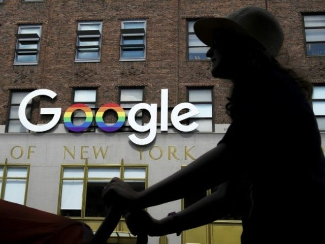 Google Used Phone Location Data to Publish 'Social Distancing' Compliance Report