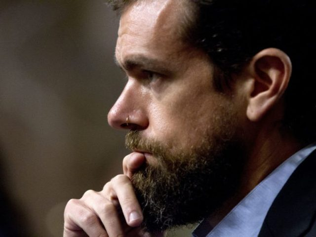 Report: Inside Paul Singer's Attempt to Take Down Twitter CEO Jack Dorsey