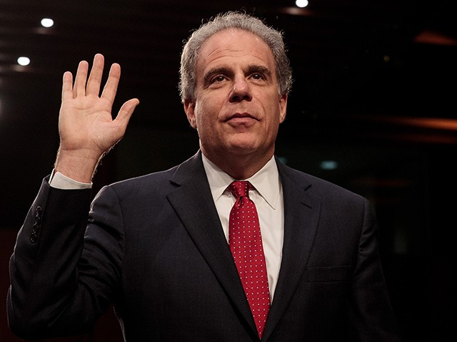 Charles Hurt: Horowitz Report Proves Things Are Even Worse Than We Thought