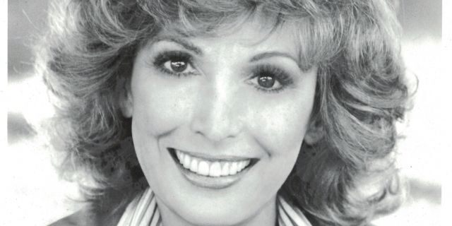 Julie Bennett died on March 31 from complications due to coronavirus.