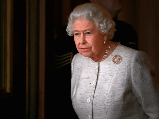 Britain Reports 888 Daily Coronavirus Deaths, Queen Cancels 94th Birthday Celebrations