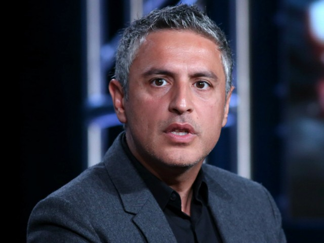 Twitter Fails to 'Fact Check' Reza Aslan for Claiming 'Trump Supporters' Are Looting