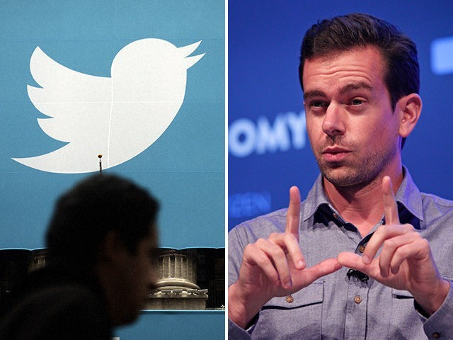 Twitter Will Now Warn You If You Are About to Post Wrongthink