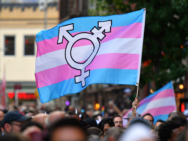 German Court Rejects Non-Binary Classification without Medical Certificate