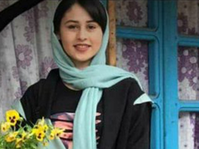 Iranian Police Arrest Man for Beheading 13-Year-Old Daughter in 'Honor Killing'