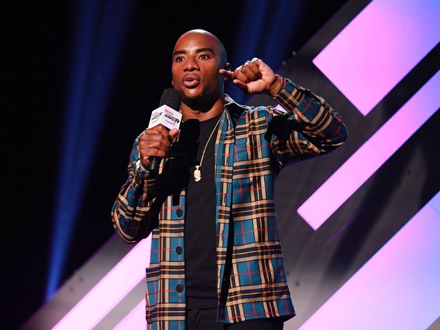 Charlamagne tha God Declares Joe Biden a 'Very Intricate' Part of 'Systemic Racism' in America