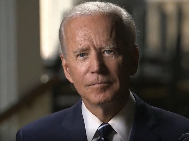 'Weaponized Whiteness': Meet Extremists Shaping Joe Biden's 2020 Agenda