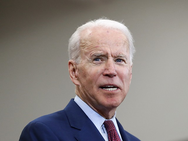NYT Columnist Urges Biden to Change Terms of Debates with Trump