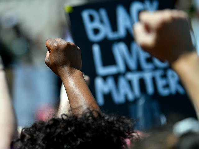 Black National Convention Ratifies Platform Seeking Black Liberation-- 'America Does Not Value Black Lives'