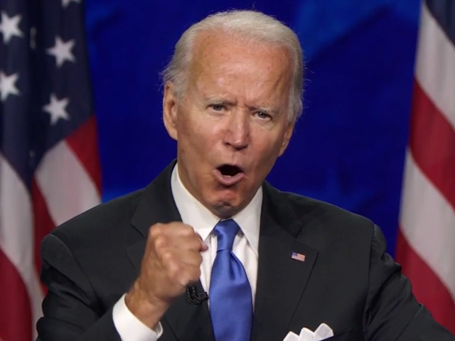 Pro-Biden Firm Wins $35M Contract to Promote Mail-In Voting in California