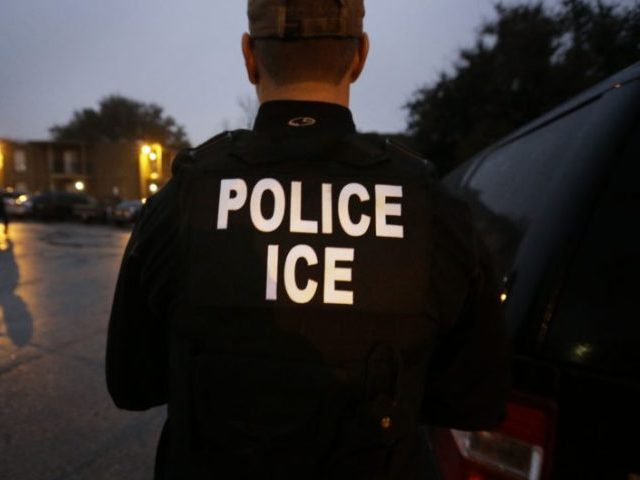 Virginia County Frees Over 900 Criminal Illegal Aliens in Less than Two Years