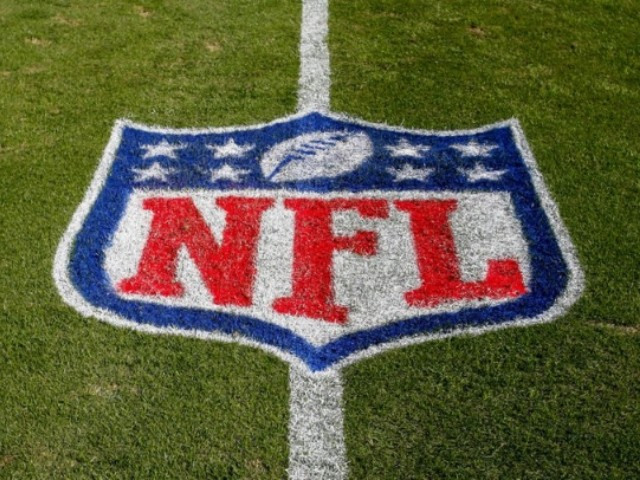 NFL Has Only One Player on Coronavirus List