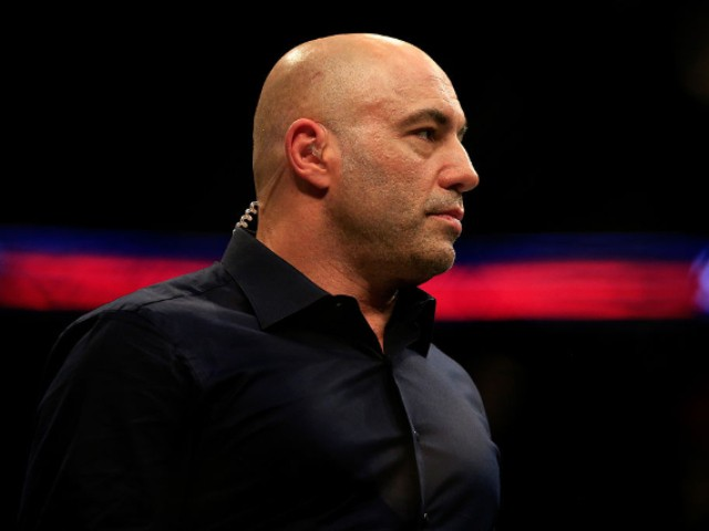 Report: Spotify Faces Internal Uproar over 'Transphobic' Joe Rogan Podcasts
