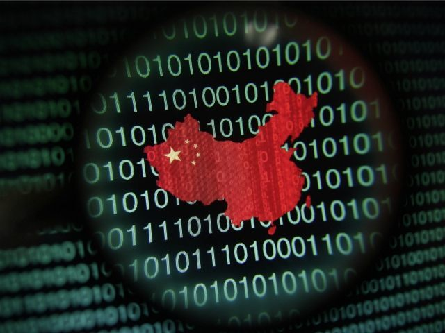 Feds: Chinese Government-Backed Hackers Targeted Software Companies, Online Games