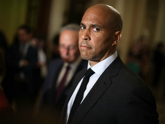 Charles Hurt: Spartacus's Chickens Come Home to Roost