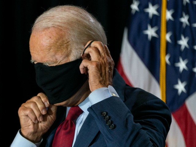 Charles Hurt: The Audacity of Dope: The Life and Times of Joseph R. Biden