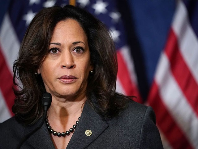 FLASHBACK: 15 Democrats Who Outlasted Kamala Harris in the Presidential Primary