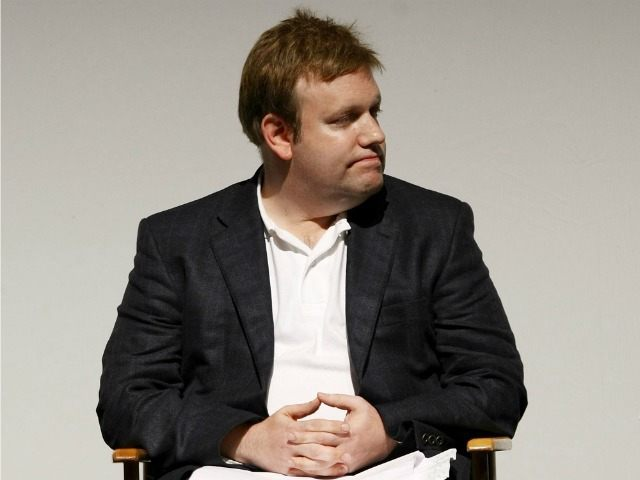Frank Luntz Calls Trump Campaign 'Worst Ever'; Said the Same in 2016