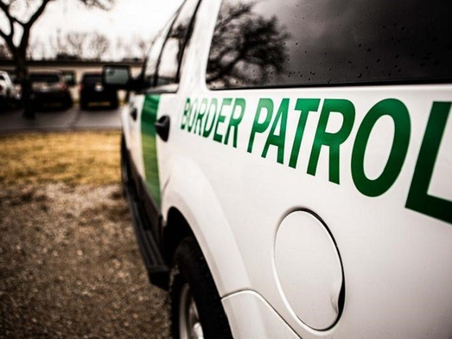 Border Patrol Agent Fires Weapon After Assault by Suspected Smuggler