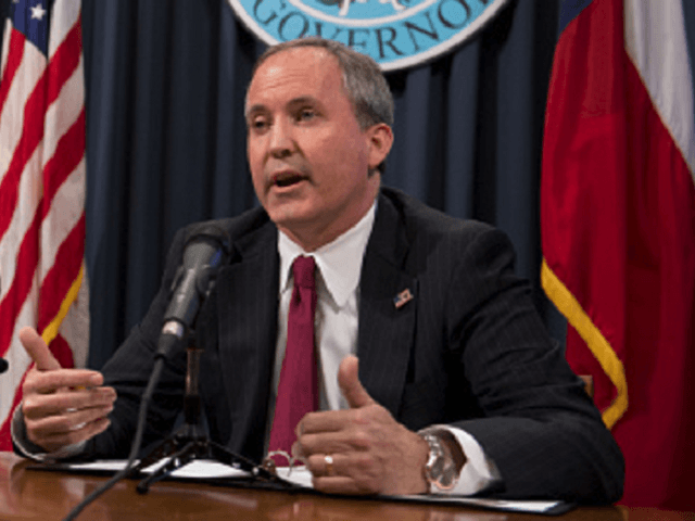 Rep. Chip Roy Calls for Texas Attorney General to Resign