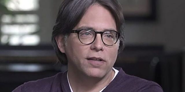 Keith Raniere, the ex-leader of NXIVM, has been sentenced to 120 years in prison.