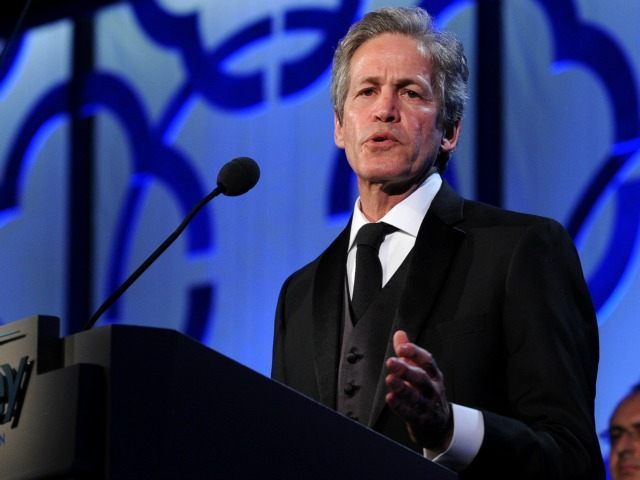 Norm Coleman: Democrats Created Process 'Ripe for Undermining Confidence' in Election