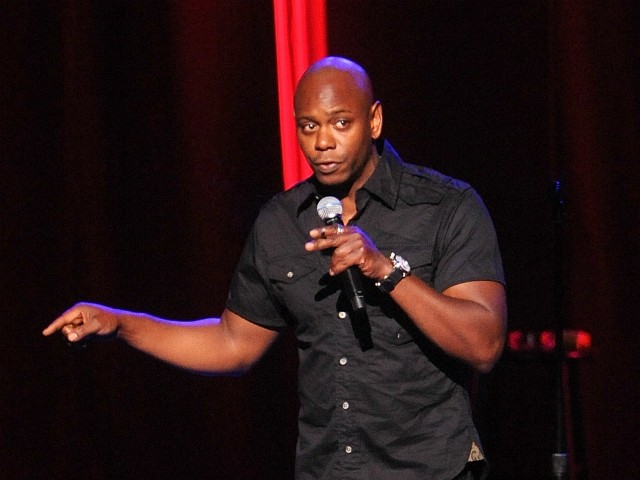 Dave Chapelle Tells Fans to Boycott His Old Comedy Central Show: 'Do Not Watch It, Unless They Pay Me'