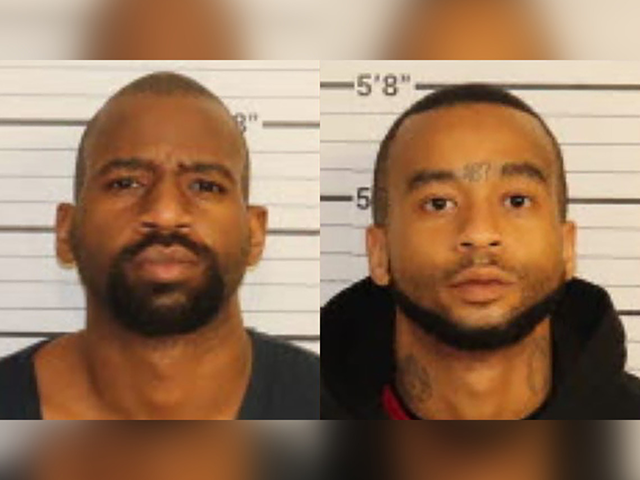 Two Brothers Arrested in Connection with Killing of Louisiana Gas Station Clerk