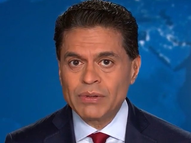 Zakaria: China Has 'Essentially Vanquished the Virus Without a Vaccine'