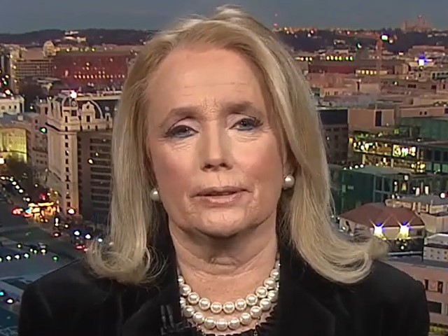 Dingell: Money for Schools in COVID Relief Bills Will 'Be Spent When It Can Be Spent Effectively'