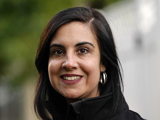 Malliotakis: There Must Be 'Accountability' with COVID Relief Bill, Can't Trust Cuomo with More Money