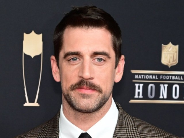 Green Bay Packers quarterback Aaron Rodgers has donated more than $1 million over the last month to small businesses impacted by COVID-19 in and around his hometown of Chico, Calif.