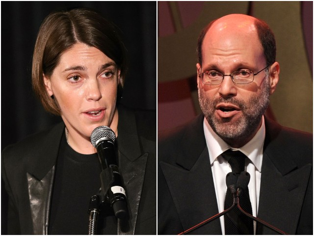 Hollywood Producer Megan Ellison Accuses Scott Rudin of 'Abusive, Racist, and Sexist Behavior'