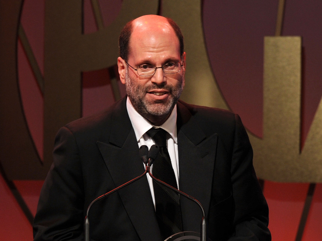 Report: Oscar-Winning Hollywood Producer Scott Rudin Engaged in Years of Abusive Workplace Behavior