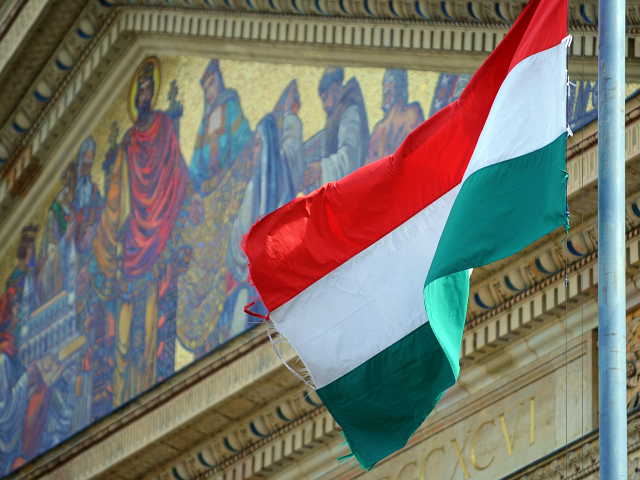 Hungary will loosen several COVID-19 pandemic restrictions for holders of a government-issued immunity card tomorrow.
