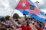 Cuba Admits Its Legal Immigrants – Not Exiles – Used to Promote Communist 'Values'