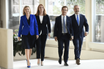 Sweden Faces Snap Election As Traditional Parties Refuse to Work With Populists